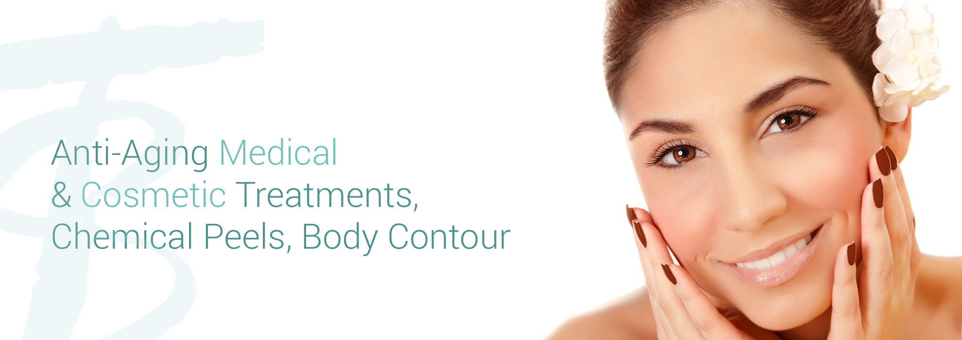 Medical Spa, Skin Irregularity Removal, Manicures, Pedicures ...