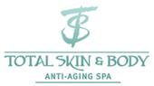Total Skin & Body - Total Skin & Body